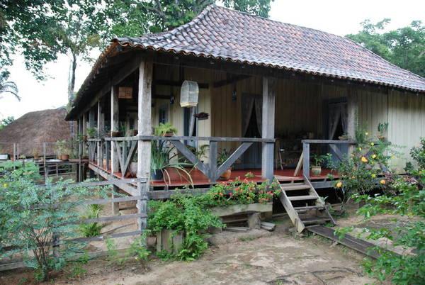 Bootsfahrt Encontro und Kautschukmuseum