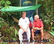 Nehberg & Brög