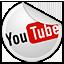 Amazonas Reisen auf YouTube